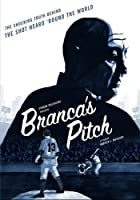 Branca's Pitch [DVD] [Import]