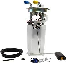 Best 02 gmc envoy fuel pump Reviews