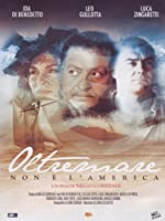 Oltremare(+booklet) [(+booklet)] [Import anglais]
