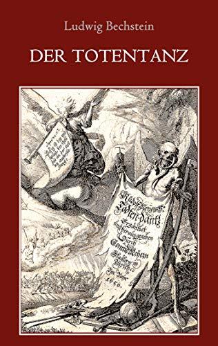 Der Totentanz - Mit Illustrationen von Hans Holbein d. J.