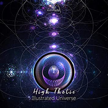 Illustrated Universe