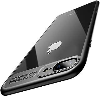 baseus simple case iphone 6