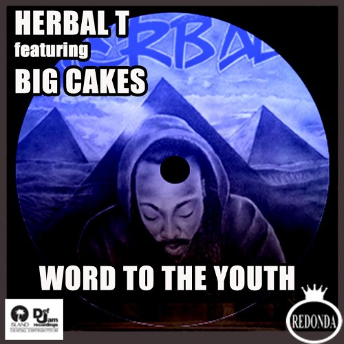 Word to the Youth (feat. Big Cakes)