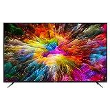 MEDION X17575 UHD Fernseher