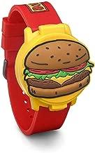 Bobs Burgers The Final Kraut Down Burger Watch