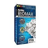 Fluval Carga Filtro U Biomax, 110 grs