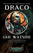Draco (Inquisition War Book 1)