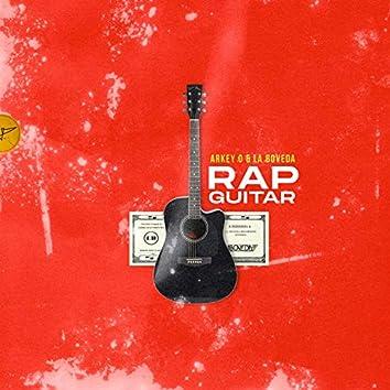 Rap Guitar