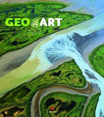 GEO-ART 2010