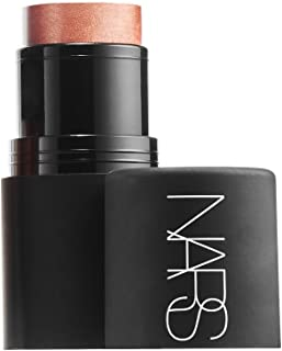 Nars Cosmetics, The Multiple, South Beach 3159, 0.14oz/4g - Boxed Mini Travel Size