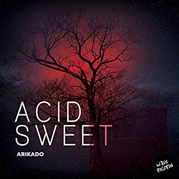 Acid Sweet