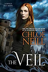 the veil by chloe veil