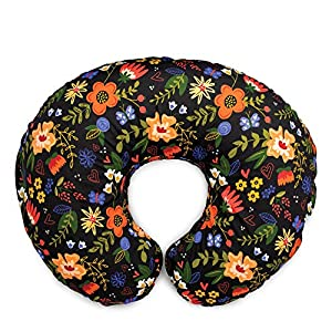 Boppy Original Nursing Pillow & Positioner