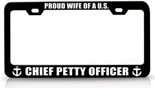 Best navy officer wife Reviews