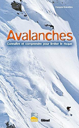Avalanches: Connaître et comprendre pour limiter le risque
