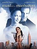 Sucedió en Manhattan: Sueño de amor (Spanish Audio and Captions)