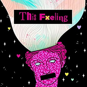 This Feeling (feat. Marta)