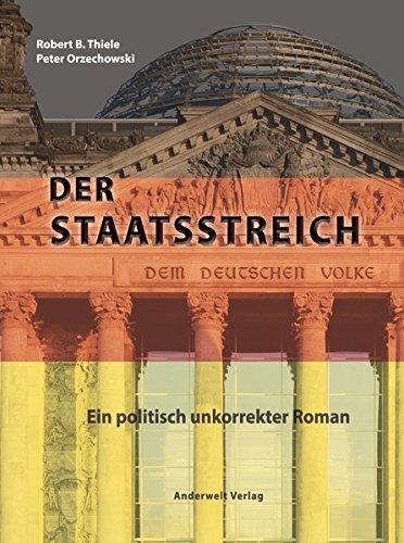 politische romane