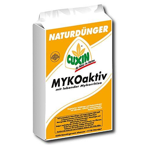Cuxin Myko Aktiv 10,5 kg