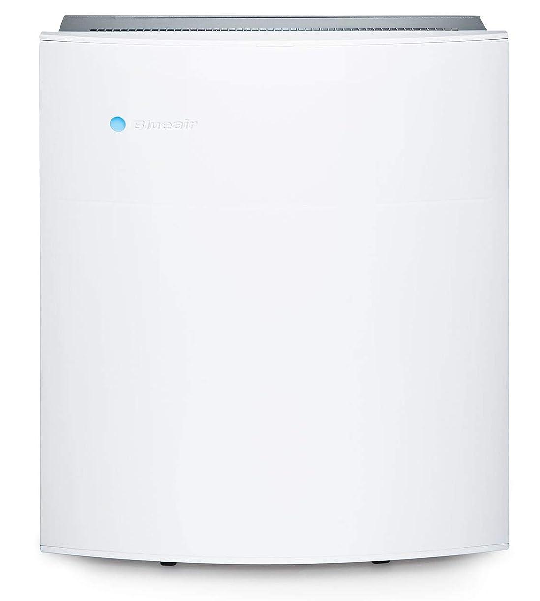 回復する発揮する障害ブルーエア 空気清浄機 Classic 280i 25畳 花粉 PM2.5 ハウスダスト 細菌 ウイルス タバコ ペット 0.1μm 99.97% Wi-fi対応 200138