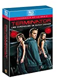 Terminator - The Sarah Connor Chronicles - L'intégrale de la Série - Coffret Blu-Ray