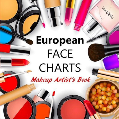 Maquillaje Artistico  marca