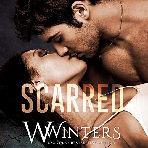 Scarred     Sins and Secrets              De :                                                                                                                                 Willow Winters                               Lu par :                                                                                                                                 Shannon Gunn,                                                                                        Ellie McClendon                      Durée : 6 h et 35 min     Pas de notations     Global 0,0