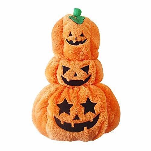 Disfraz para mascotas, de LKN, ideal para fiestas de Halloween y...