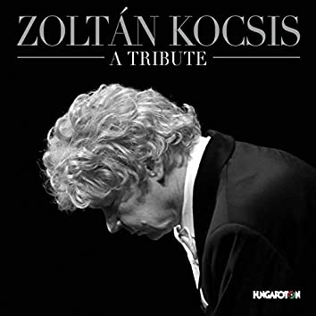 Zoltán Kocsis: A Tribute
