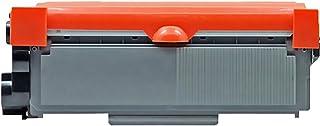 Toner Compatível TN2340 TN2370 TN660 para Impressora L2320 L2720 L2740 L2700 L2520 L2320d L2360dw L2540dw 2340 2370 2540dw...