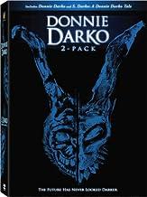 Donnie Darko (Two-Pack)