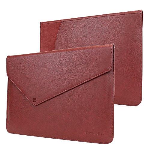 Snugg Schutzhülle für MacBook Pro Touch 13