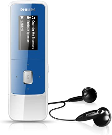 PHILIPS KEY00617 MP3 PLAYER DOWNLOAD DRIVER