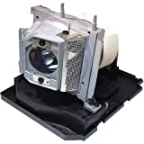 JTL 20-01032-20 Replacement Projector Lamp with Housing for Smart Board Uf55w Unifi 55 Uf65 Uf55