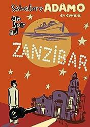 Un Soir Au Zanzibar