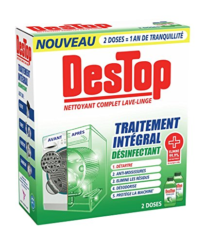 top meilleur test lave linge 2021 de france