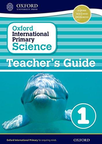 Libro De Inglés 6 Primaria Oxford  marca Oxford University Press, USA