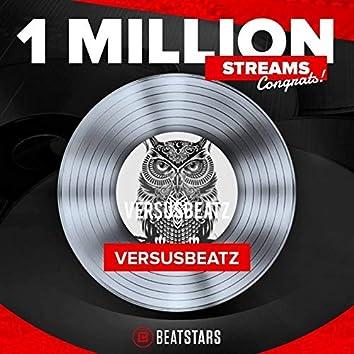 BeatStars Platinum Beats Vol. 1