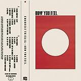 No Place Like Home (feat. Benjamin Ventura, Federico Romeo & Daniele Germani) (Instrumental)