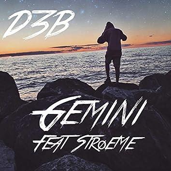 Gemini (feat. StrøeMe)
