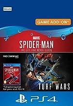 Marvel's Spider-Man: Turf Wars (Digital Code)