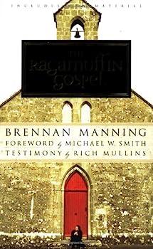 Paperback El Evangelio de Los Andrajosos Book