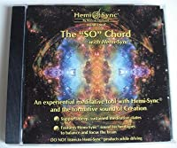 """The """"SO"""" Chord [ヘミシンク]"""