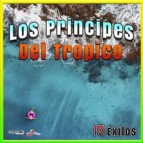 Los Principes del Tropico