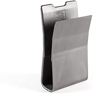 Best mag pouch insert Reviews