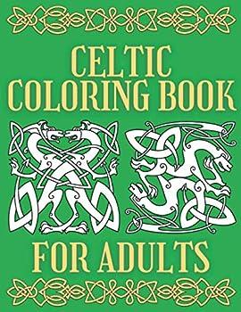Best celtic knot tatoo designs Reviews