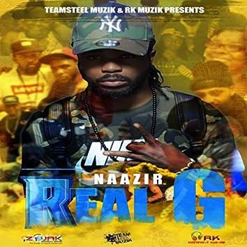 Real G