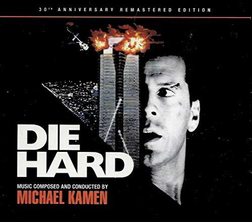 Die Hard -Expanded-