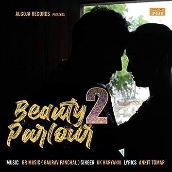 Beauty Parlour 2