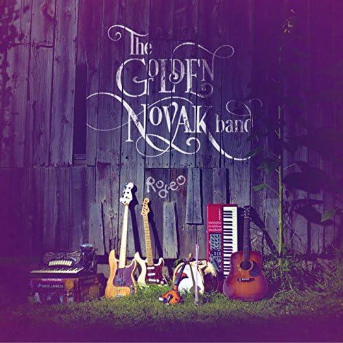 The Golden Novak Band